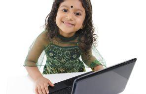 Integraal onderwijs in India